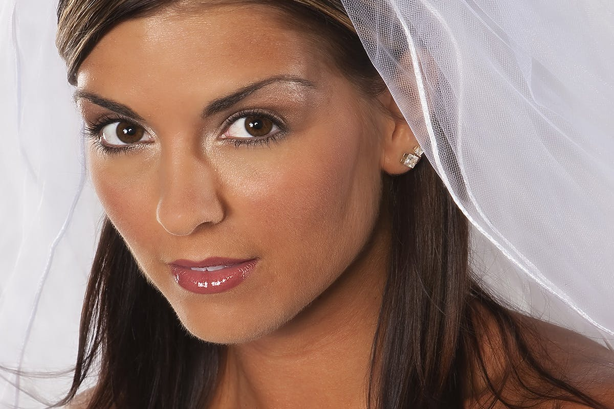 Bride to Be Photoshoot