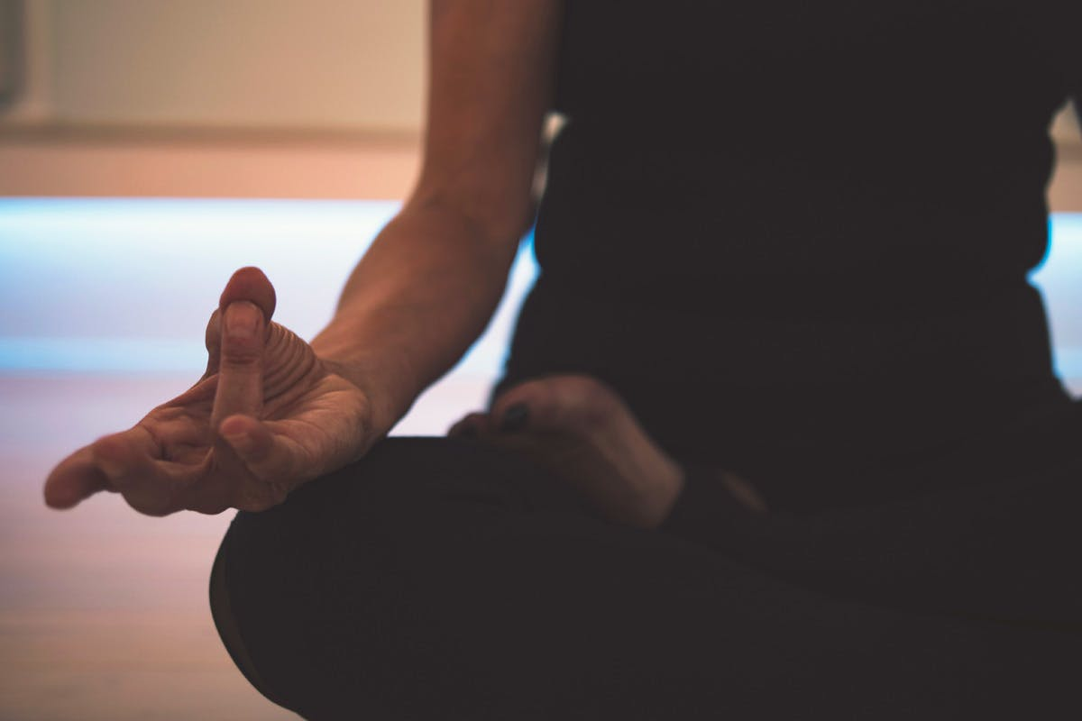 Complete Mindfulness Experience with Journal, Online and Day Retreat