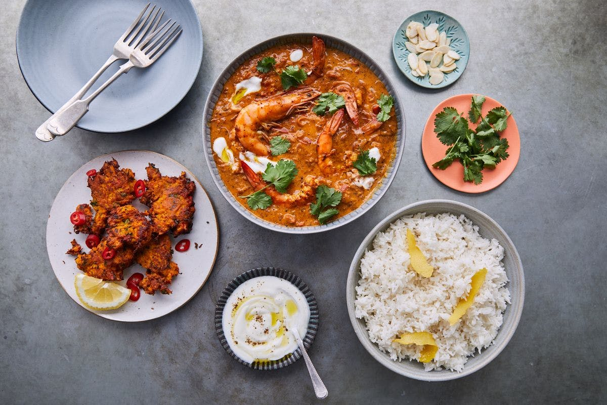 Buy 2 Hour Online Cookery Class With The Jamie Oliver Cookery School - Virgin Experience Days Voucher