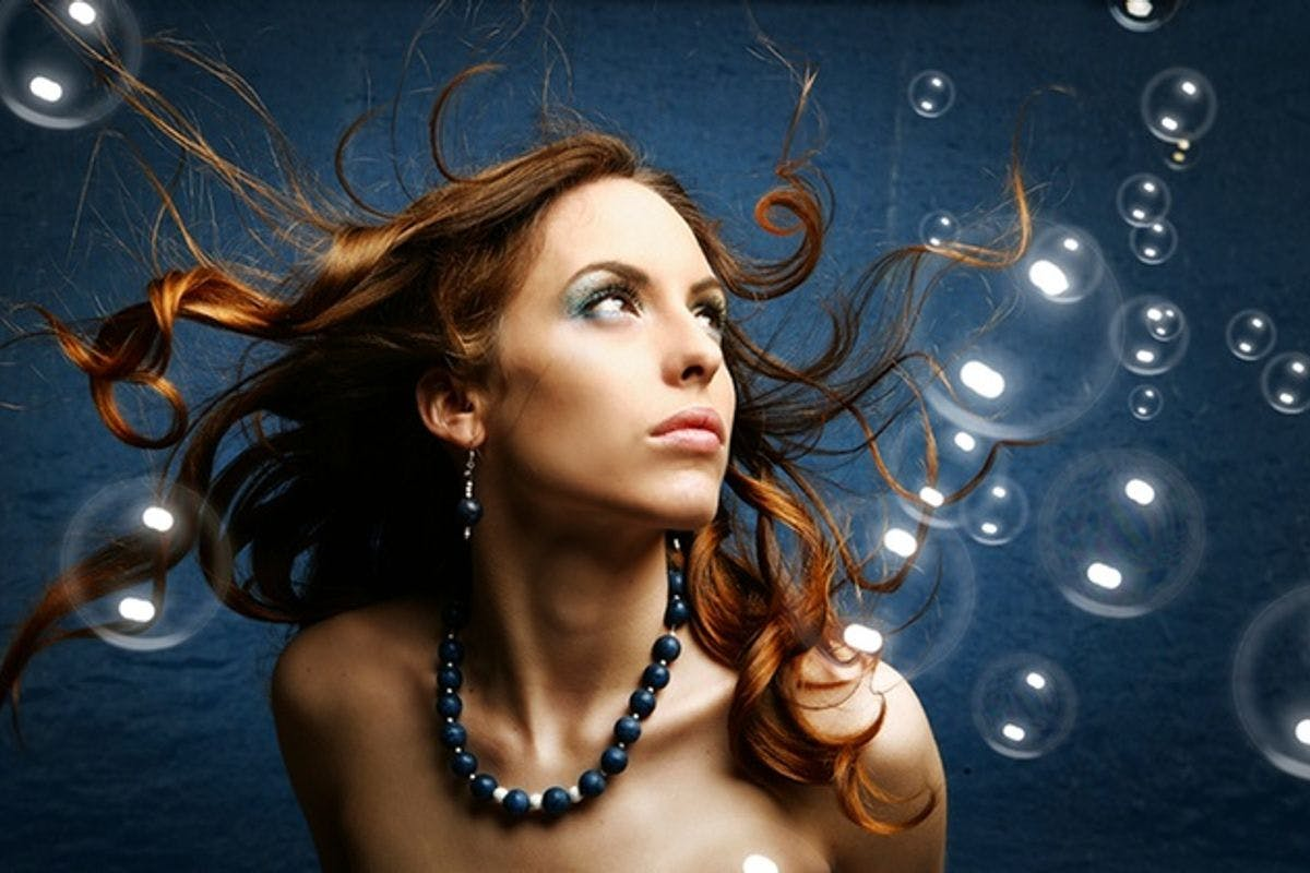 12 Part Photoshop Online Course With Award Winning Iphotography   Virgin Experience Days Voucher