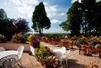 One Night Lake District Escape at Appleby Manor with Dinner for Two