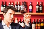 Davy's Evening Wine School Tasting for Two