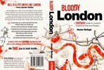 Blood and Tears: London's Horror Walking Tour for Two