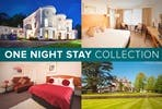 One Night Stay Collection