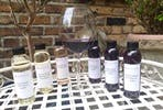 At Home Italian Wine Tasting for Two with Six Bottles and Online Tutorial