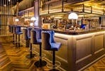Crazy Golf with Drinks for Two at Swingers London