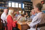 Discover the Origins and History of Gin with Tastings for Two at Gin Jamboree Gin School