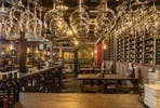 Finest Sicilian Wine Tasting with Veeno for Two