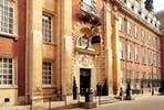 Full Day Cookery Class with Lunch and Wine at the 5* Grand Hotel York