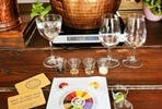Gin Creation Class with Unlimited G&Ts for Two at The Liquor Studio