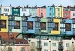 The Bristol Harbourside photography Tour