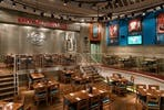 Hard Rock Cafe Glasgow Dining Experience for Two