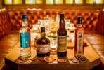 Rum Tasting Experience for Two at TT Liquor