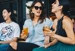 Seven Deadly Sins London Pub Tour for Two