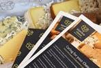 Taster British Cheese Gift Box
