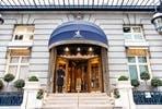 The Ritz London Monetary Voucher of £500