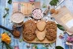Vegan & Gluten Free Chocolate Treats Hamper