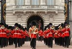 VIP Military Music Spectacular at Royal Horse Guards Parade with Sparkling Picnic Hamper - 20th July 2021