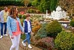 Visit the LEGOLAND® Windsor Resort