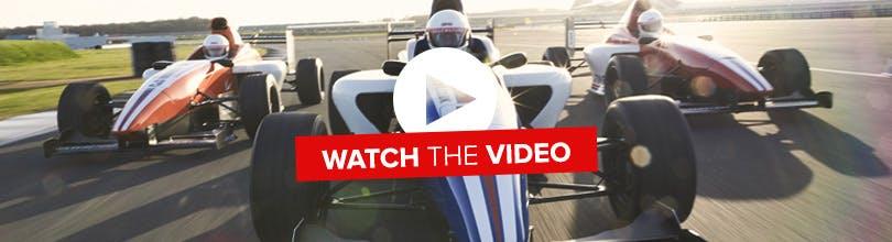 Silverstone Promo Video